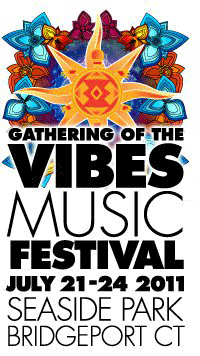 Image - Gathering of the Vibes Music Festival Return 1:30 AM - Late FRI Night