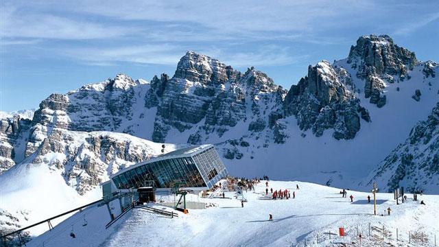 Image - Ride Innsbruck, Austria