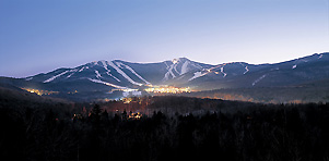 Image - Killington (Boston)