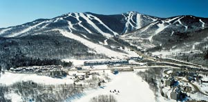 Image - Killington Vermont