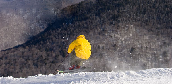 Image - Loon Mountain