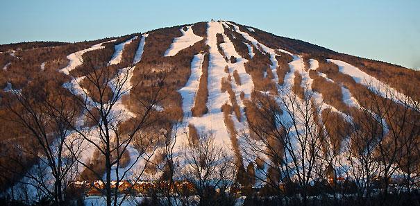 Image - Mount Snow