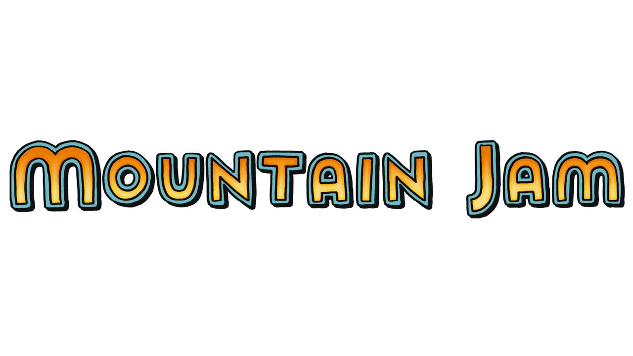 Image - Mtn Jam from Windham Hotels 2017 6/18 Sunday 11:00 AM