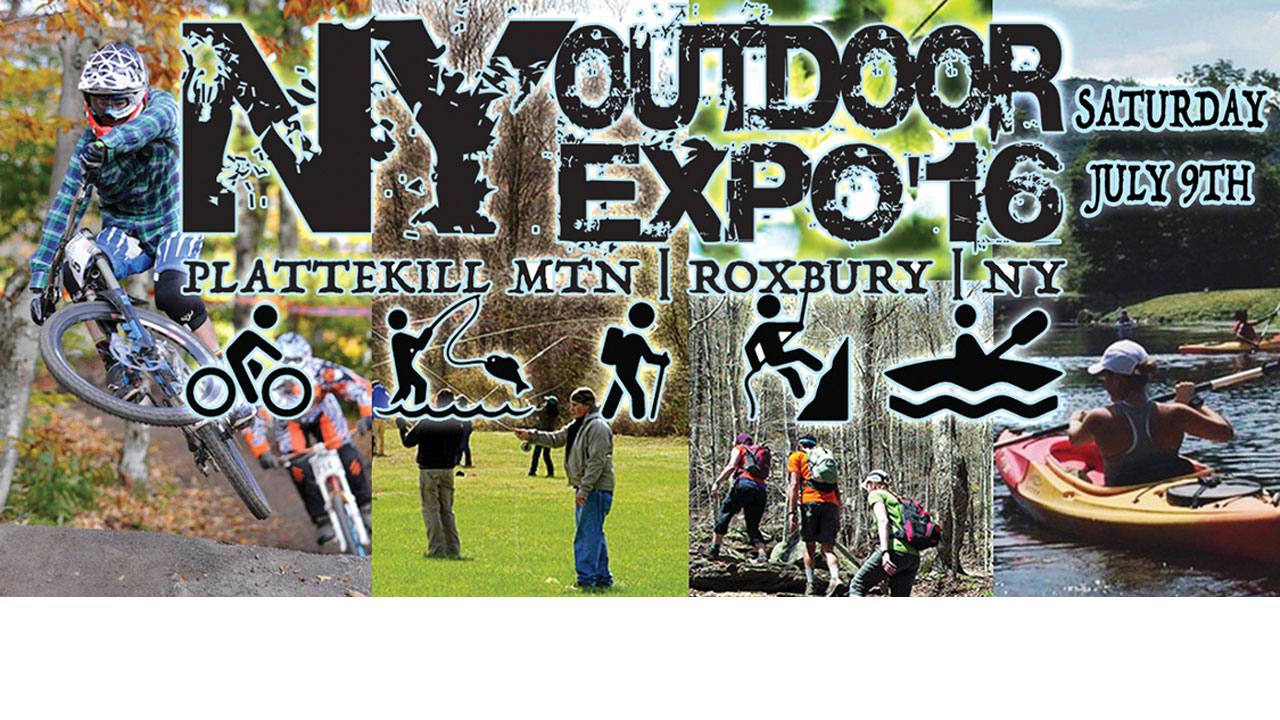 Image - NY Outdoor Expo