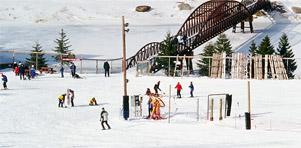 Image - Ski Ability