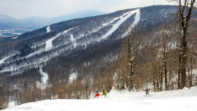 Image - Windham Mountain